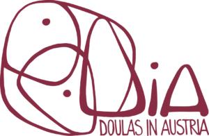 DiA-Logo_Farbe_rgb