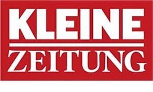 klz-logo_ohne-verlauf_rgb_mit-weiraum_300x180_1470390618656835_v0_h