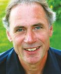 Dr. Herbert Renz-Polster